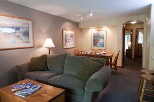 PSWhistler Living Room