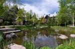 PSWhistler Stoney Creek Lagoons